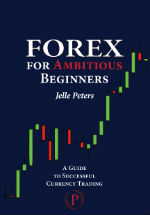forexforbeginners