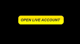 open real account black